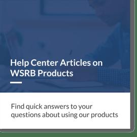 Helpcenter-ad