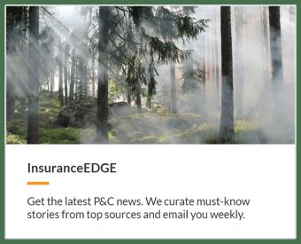 InsuranceEDGE