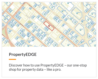 PropertyEDGE