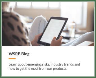 WSRB-Blog