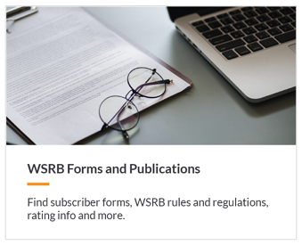 WSRB-Forms-&-Publications