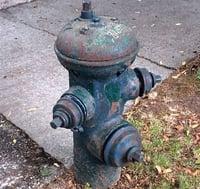 Fire_hydrant_green