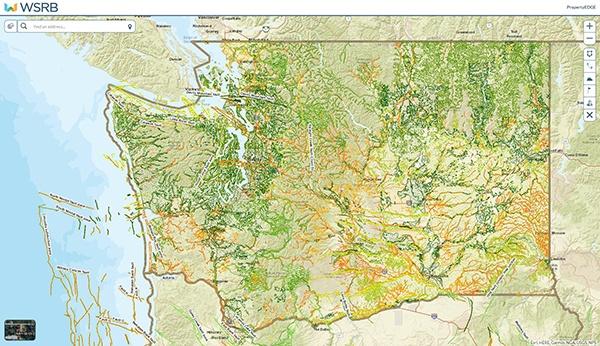 earthquake_blog_01earthquake_faultline_liquefaction