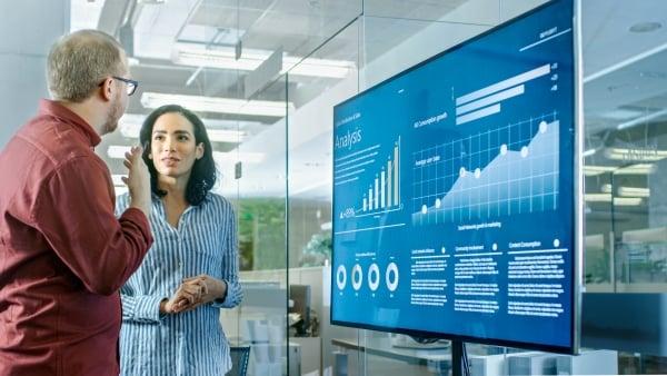 Innovation scoring and methodology