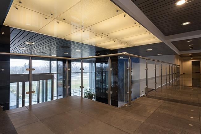 WSRB clarifies mezzanine's in the insurance industry