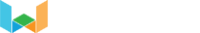 wsrb_white-logo