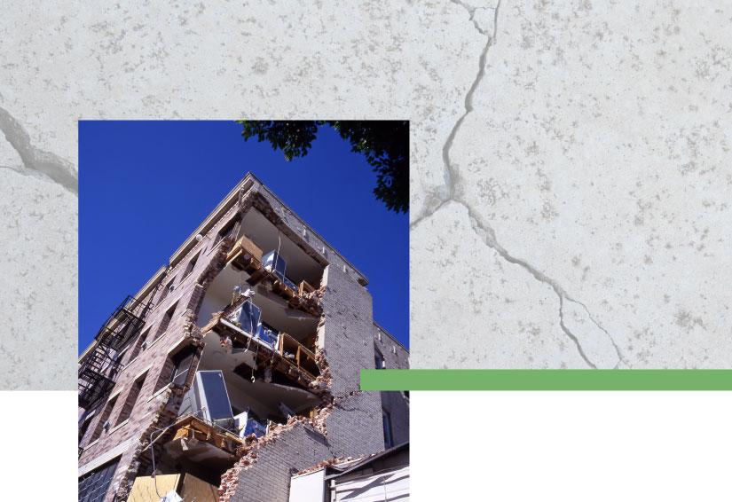 wsrb-earthquake-A